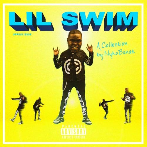Lil Swim