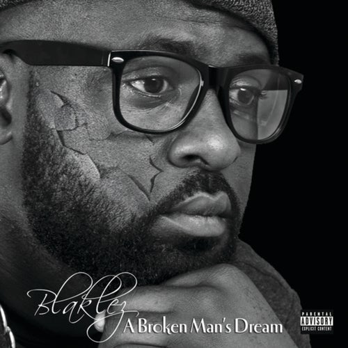 A Broken Man's Dream