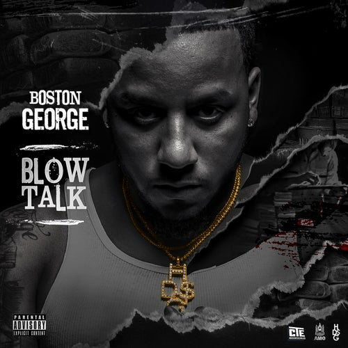 Blow Talk
