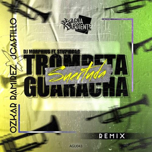 Trompeta y Guaracha / Suertuda