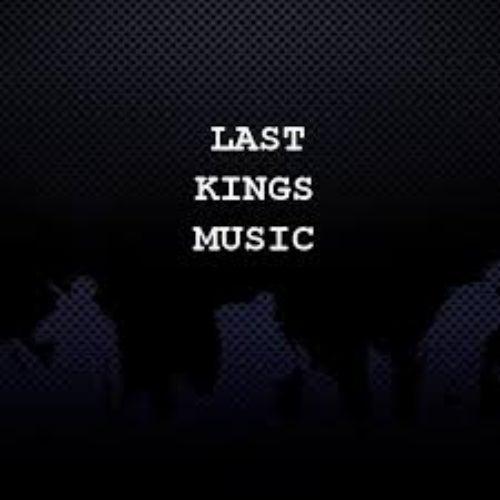 Last Kings Music / EMPIRE Profile
