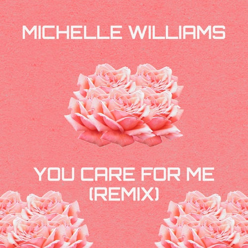 You Care For Me (Remix)