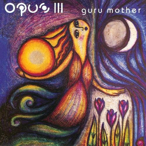 Guru Mother