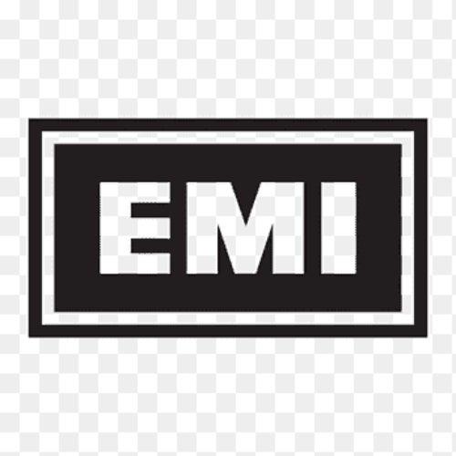 EMI / Interscope Profile