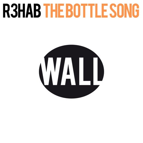 The Bottle Song