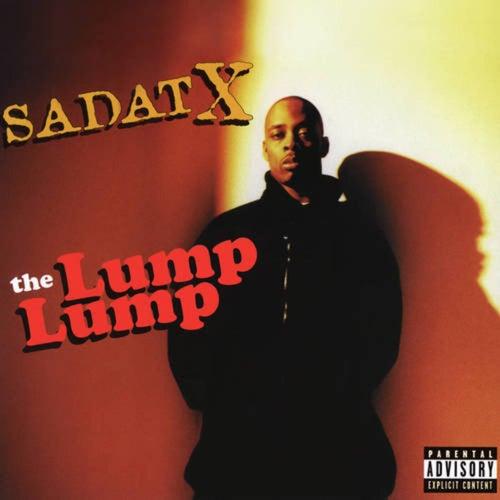 The Lump Lump