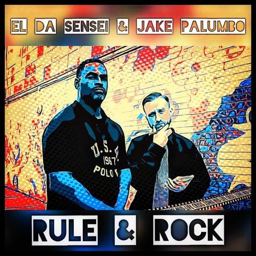 Rule & Rock