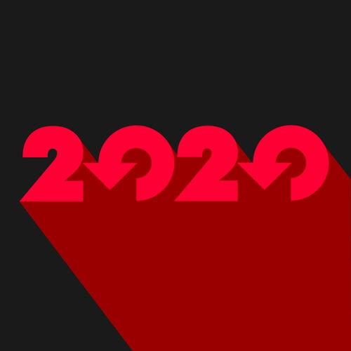 Glasgow Underground 2020