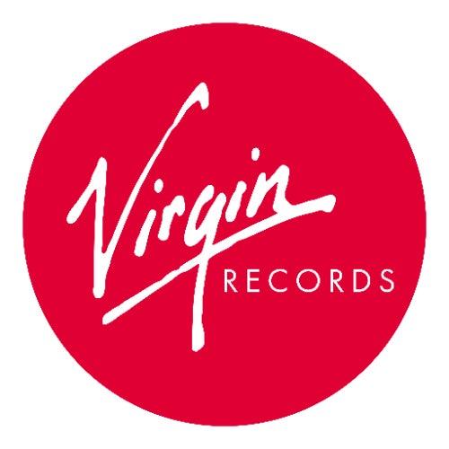 Virgin Records Ltd Profile