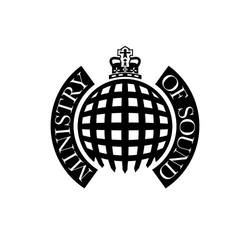 Ministry of Sound Recordings Profile