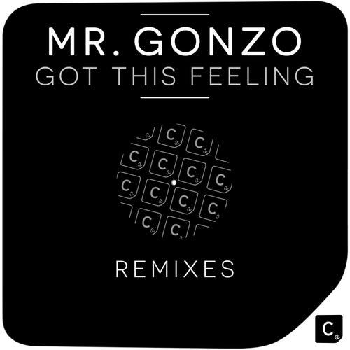 Got This Feeling (Remixes)