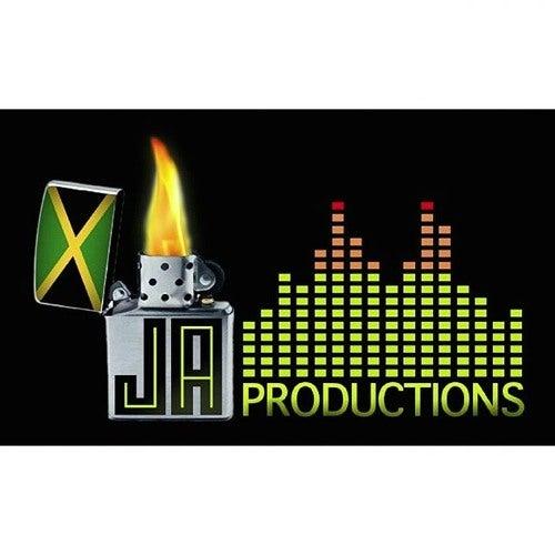 JA Productions Profile