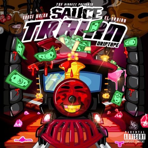 Sauce Train