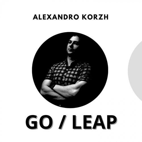 GO / LEAP EP