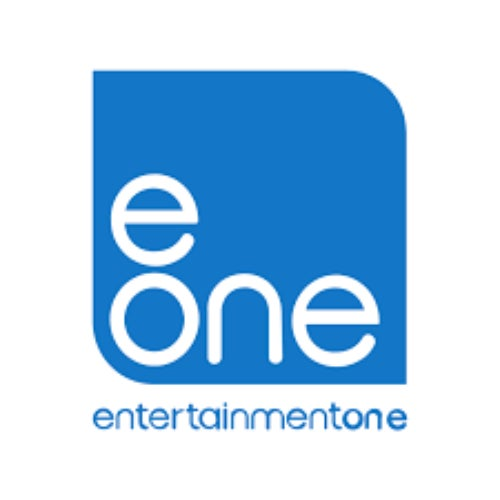 eOne Music Profile