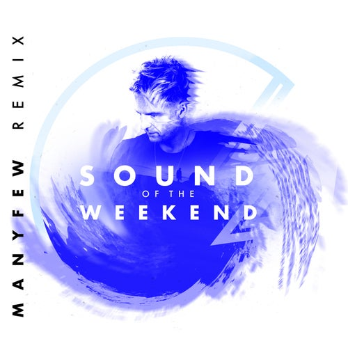 Sound of the Weekend
