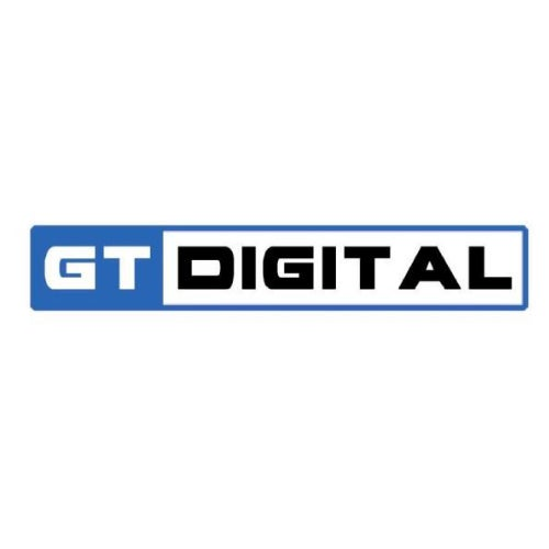GT Digital / Wicked Music Profile