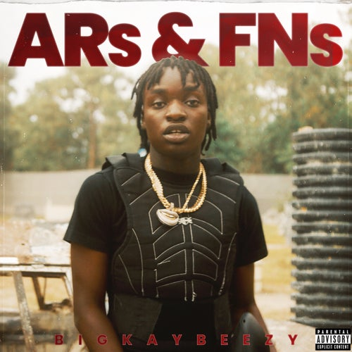 ARs & FNs