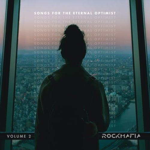 Songs for The Eternal Optimist, Vol. 2