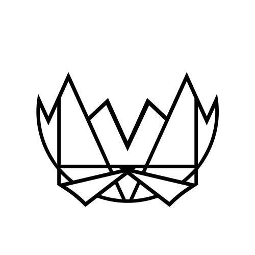 OWSLA/NEST Profile