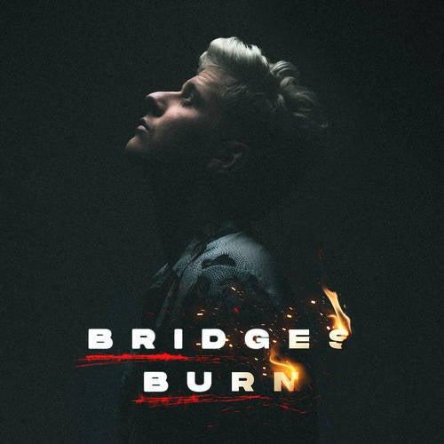 Bridges Burn