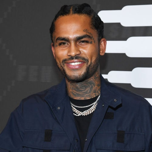 Dave East Profile