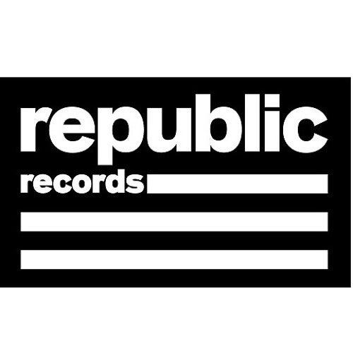 Republic Profile