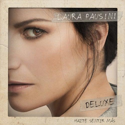 Hazte sentir más (Deluxe)