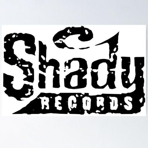 Aftermath/Shady Profile