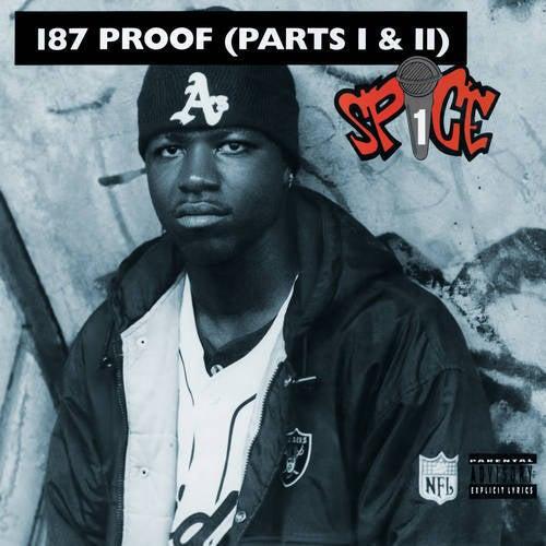 187 Proof (Parts I & II)