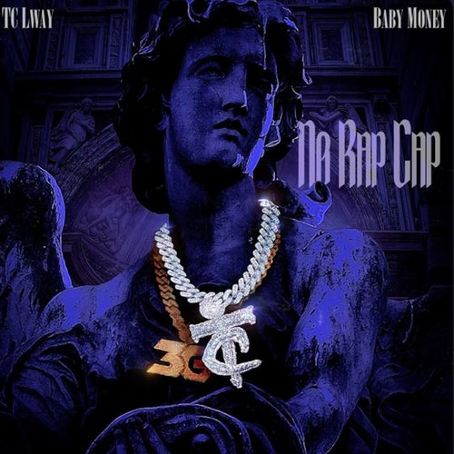 No Rap Cap (feat. Baby Money)