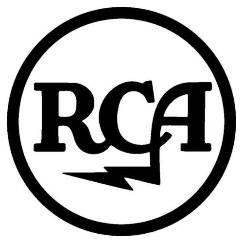 Chris Brown Entertainment/RCA Records Profile