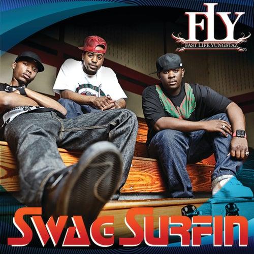 Swag Surfin'