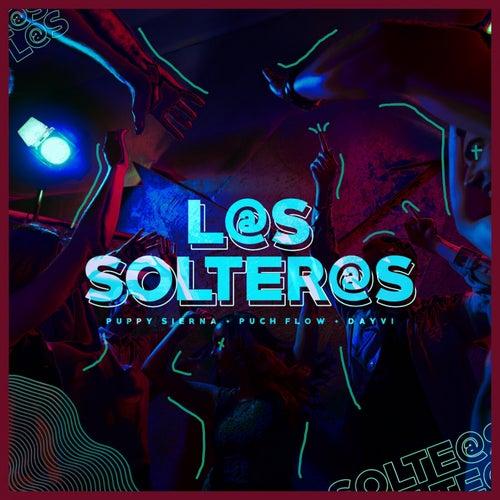 L@s Solter@s