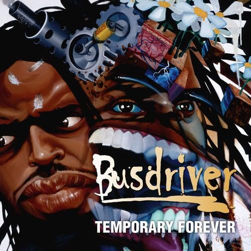 Temporary Forever