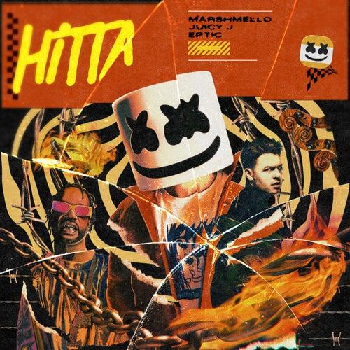Hitta (feat. Juicy J)