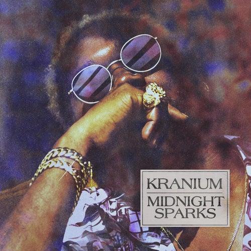 Midnight Sparks