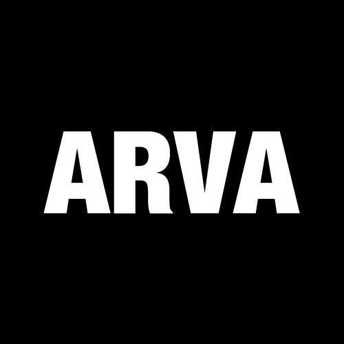 Arva Profile