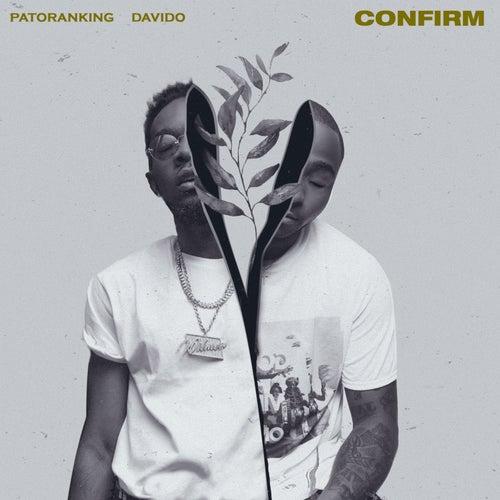 Confirm (feat. Davido)