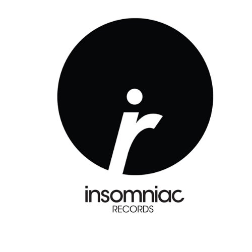 Insomniac Records Profile