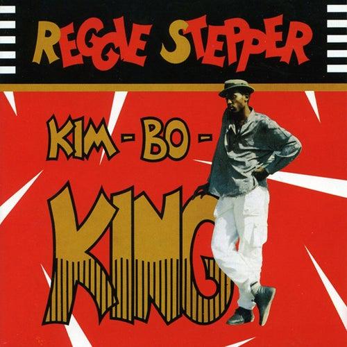 Kimbo King