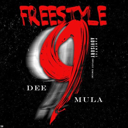 Freestyle 9