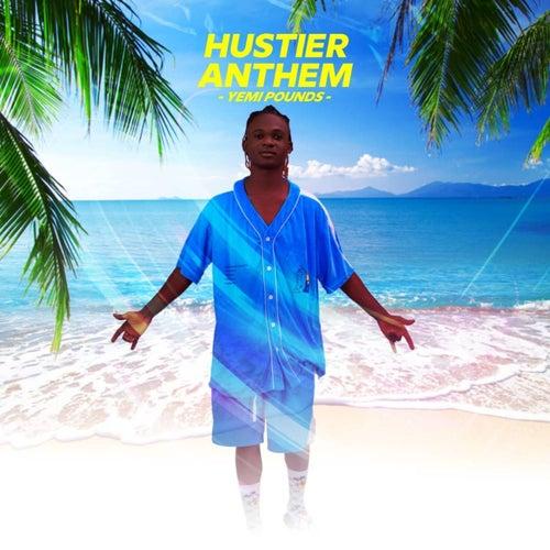 Hustler Anthem