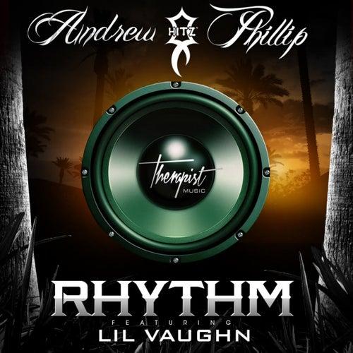 Rhythm (feat. Lil Vaughn) - Single