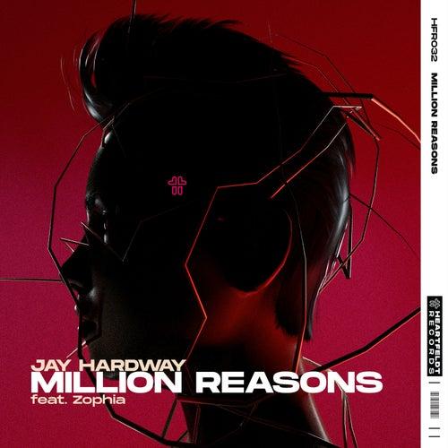 Million Reasons (feat. Zophia)