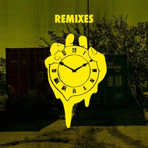 My Church (The Remixes)