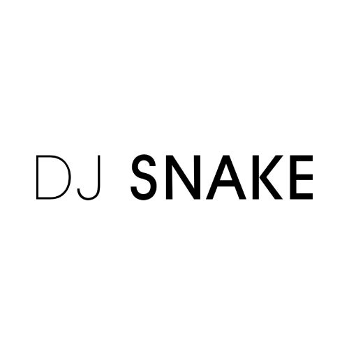 DJ Snake Music Productions Limited Profile