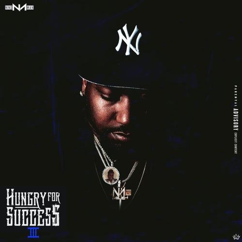 Hungry For Success 3