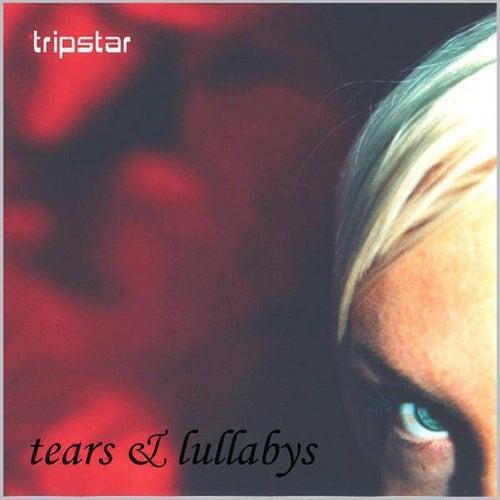 Tears & Lullabys