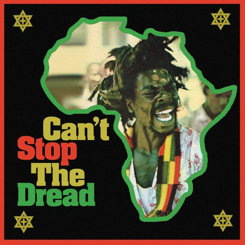 Can't Stop the Dread (High Note Roots 1975-1979)
